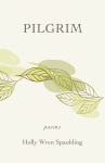 Front Cover of Pilgrim