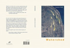 Cover of Watershed